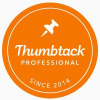 thumbback