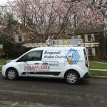 Windows Cleaning company Servicing Northwest Washington