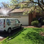 Windows Cleaning company Servicing Travilah, Maryland