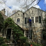 Windows Cleaning company Servicing Olney, Maryland