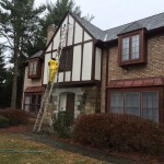 Windows Cleaning Service Chevy Chase, Maryland